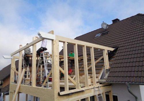 Wohnhausanbau[2801] (1)